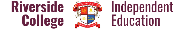 riverside college website header