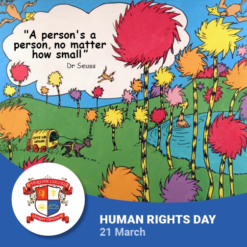 Human Rights Day 4