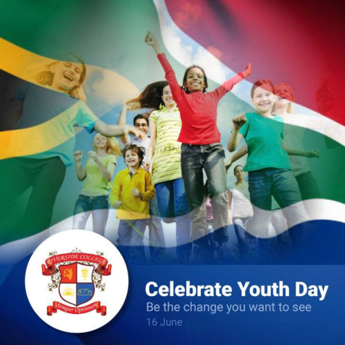 youth day riverside college